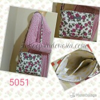 Jual Whoopees 5051 Shoulder Bag Murah