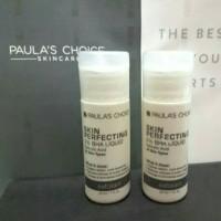 PAULA CHOICE SKIN PERFECTING 2% BHA Liquid Exfoliant