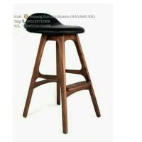 Kursi Cafe Furniture/mebel luxury/Mebel minimalis jepara