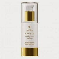 Jafra Royal Jelly Milk Blam / Milkbalm