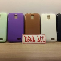 Soft Case Lenovo A328