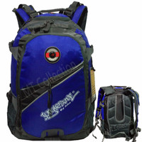 Produk USA Tas Carrier Alto Sport - Jungle Surf ukuran 35 Liter Best