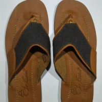Sandal Dr Kevin 015 ORIGINAL & REAL PICTURE