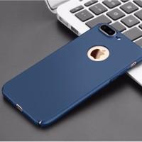murah   Baby Skin Case Iphone 5 5s 5SE 6 6s 6+ 6 Plus 7 7 Plus