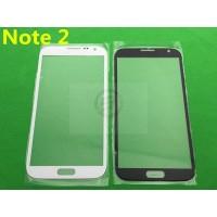 Kaca LCD Samsung Galaxy Note 2 N7100-1