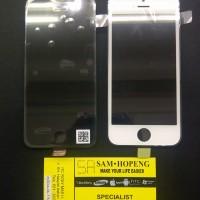 Harga iphone 5 5s 5c lcd touchscreen original 100 | Pembandingharga.com