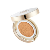 CC Cream THE FACE SHOP Miracle Finish CC Intense Cover Cushion