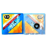 OS AS VERS YB/L2G/RC TC12*22*5 (ISI 10PCS)