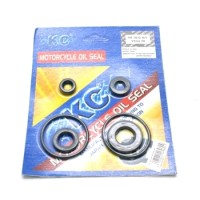 OIL SEAL KIT KC VEGA ZR