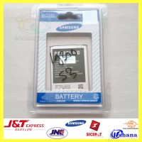 Baterai Samsung S3 I9300 ORIGINAL Battery hp Batre Batray Battery batu