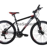 Polygon Sepeda Gunung MTB 26