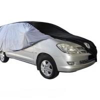 Dijual Urban Cover Mobil Urban Medium Mpv Innova Waterproof