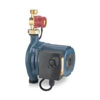 Jual Shimizu Pompa Booster ZPS 15-9-140