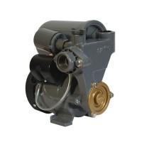 Jual bergaransi & Asli  Pompa Sumur Dangkal Sanyo PH 137 AC (Pompa