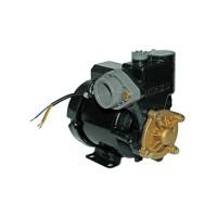 Jual bergaransi & Asli   Shimizu PS 116 BIT - Pompa Air 125 Watt Sumur
