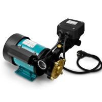 Jual Pompa Wasser PB-218EA Pompa Booster Pendorong