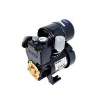 Jual bergaransi & Asli   Shimizu Pompa Sumur Dangkal PS-230 BIT