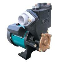 Jual bergaransi & Asli   Wasser Pompa Sumur Dangkal PW-225 E