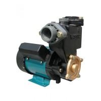 Jual bergaransi & Asli   Wasser Pompa Sumur Dangkal PW-131 E