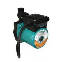 Jual Wasser Pompa Booster PB-60 EA