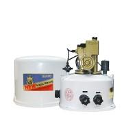 Jual bergaransi & Asli   Sanyo Pompa Sumur Dangkal PH-175 C