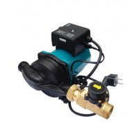 Jual Wasser Pompa Booster PB-169 EA