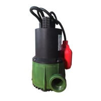 Jual bergaransi & Asli     Pompa Celup Wasser WD 200 EA (WD 200EA)