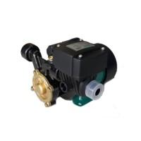 Pompa Booster Wasser PB 218 EA