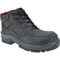 sepatu safety bata house 804