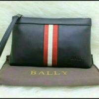 handbag/tas tangan merk BALLY