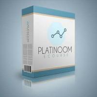 KURSUS PLATINOOM V1 & V2 | Kursus Bisnis Online A - Z