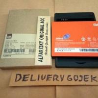 Jual Batre,Batrei,Baterai,Battery Xiaomi Redmi Note 2/BM45+Desktop Original Murah