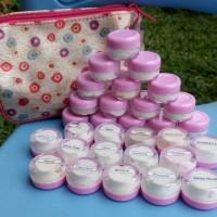 Jual Tester Butter Bali Ratih  Murah