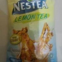 Jual Nestea Lemon Tea 1kg Nestle Profesional murah promo Murah