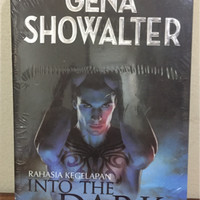 Into the Dark - Gena Showalter