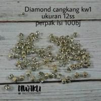 Harga diamond cangkang kw1 uk   antitipu.com