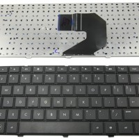 Keyboard Laptop HP 1000 430 431 G4 CQ 43 435 CQ45 CQ57