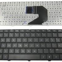 Keyboard Laptop HP 1000 430 431 G4 CQ 43 435 CQ45 CQ57