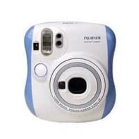 Jual Kamera Camera Termurah Terbaik Fujifilm Instax mini 25s - Biru Murah