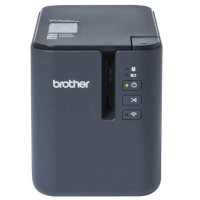 Label Maker - Brother - PT-P900W
