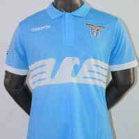 Jersey Lazio Home Eagle Special Edition 2017/2018 grade ori official