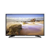PANASONIC LED TV 24 Inch TH 24E305G