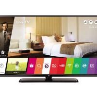 Spesial Promo TV LG 49UW761H 49 Inch UHD 4K Smart TV