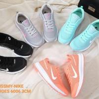 Harga Di Sport Jual Kota Shoes Batam Terbaru 2019Tokopedia XPZkiu