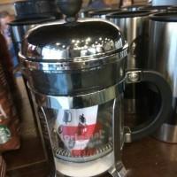 Jual Starbucks 4-Cup French Press by Bodum Murah