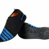 Jual Sepatu Snorkling Pantai Yoga Murah