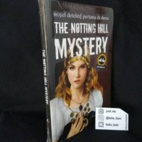 the notting hill mystery charles felix