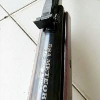 Patah Lup / Bsa Meteor / Call 5,5mm / 22