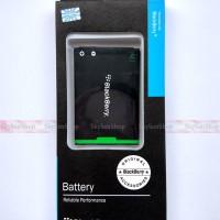 Baterai Blackberry J-M1 / JM1 / BB Torch Volt 9850 Original