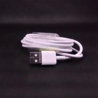 [ORIGINAL] Samsung Kabel Tipe C Type C Original S8 S8+ C9 A3 A5 A7(7)
